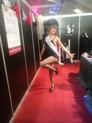 burlesqueshop.be beautie panty