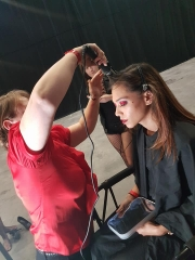 makeup burlesqueshop