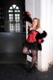burlesqueshop.be kamaworld shoot