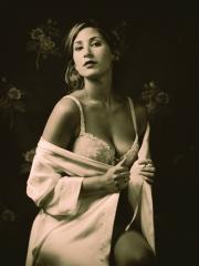 Elisabeths-Boudoir-Kama-NancyVerbeke-Boudoir-lingerie-silk