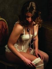 Elisabeths-Boudoir-Kama-NancyVerbeke-Boudoir-retro-lingerie