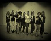 kama burlesque workshop vrijgezellen
