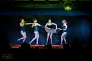 Kama show-165 - kopie