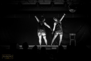 Kama show-74 - kopie - kopie