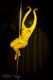 lady lizzananda kama burlesque