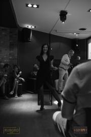 Eliza kama show-26