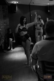 Eliza kama show-35