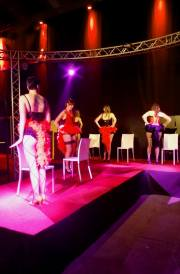 big spender fun dance kamaworld