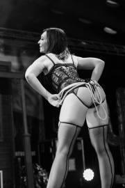 pearls kamaworld eliza kama burlesque