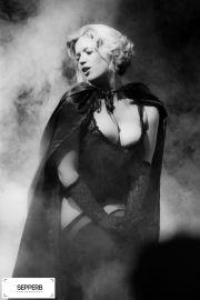 burlesque kamaworld act myrla mabelle