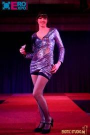 burlesqueshop fashion