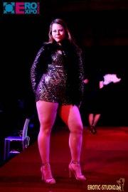 modeshow burlesque er expo kamaworld
