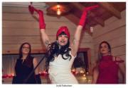 sugar momma zangeres kama burlesque