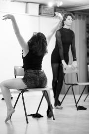 burlesque kamaworld