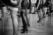 benen kousen burlesque les