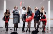 burlesque fun ladies kamaworld