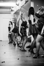 dance burlesque kamaworld striptease