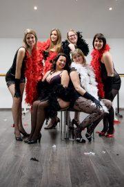 lessen burlesque kamaworld danzateljee eliza kama