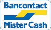logo_bancontact_mister_cash