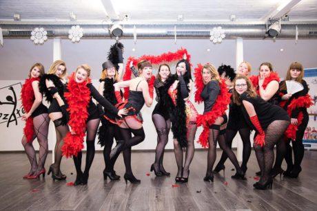 burlesque les kamaworld verenboa